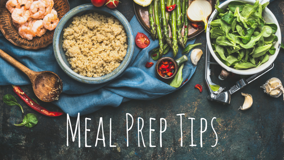 meal-prep-blog-title-photo