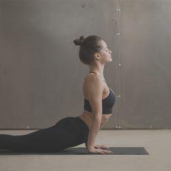 union-fitness-bodyflow