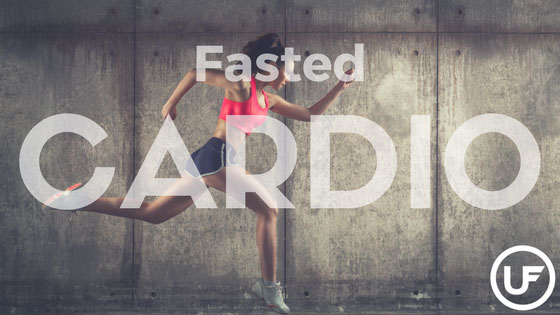 Our Opinion on Fasted Cardio