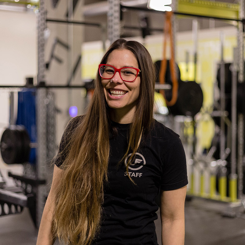 Personal Trainer Downtown Pittsburgh | Pittsburgh Personal